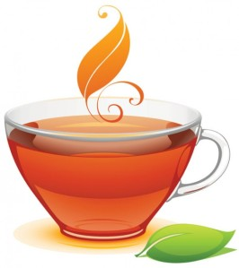 a-cup-of-tea-vector-material_15-7633