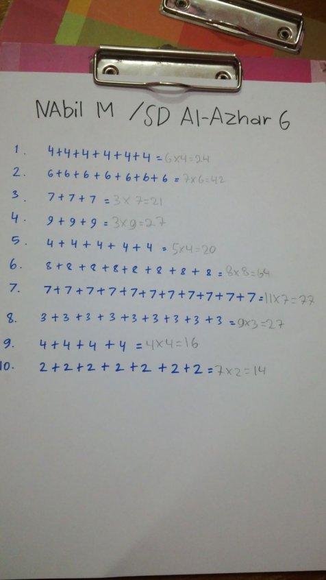 nabil-jawaban-soal-matematika-001-agib-tanjung
