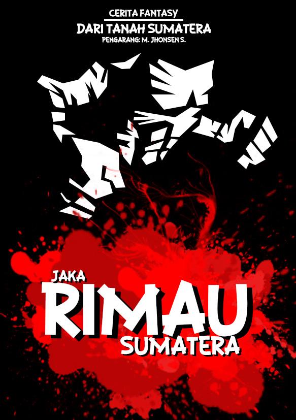 cover-sumatera