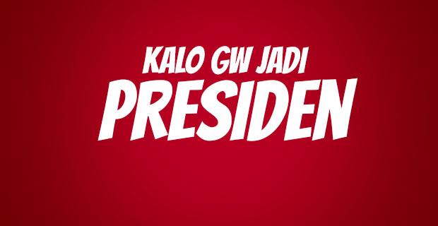 thumb_presiden